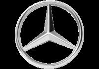 Mercedes-Benz-Logo-PNG-File