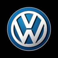 volkswagen-logo-vector-400x400