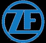 zff-150x15